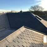 William Purves – Conservation Roofing